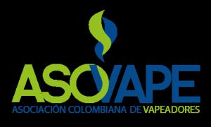 asovape_logo_trans-2